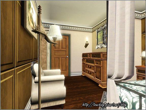 Screenshot-31.jpg