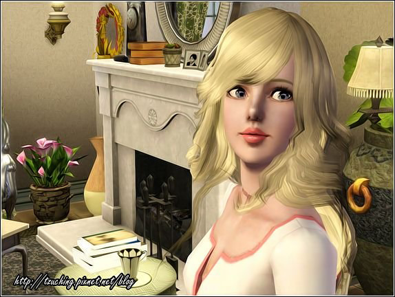 Screenshot-60.jpg