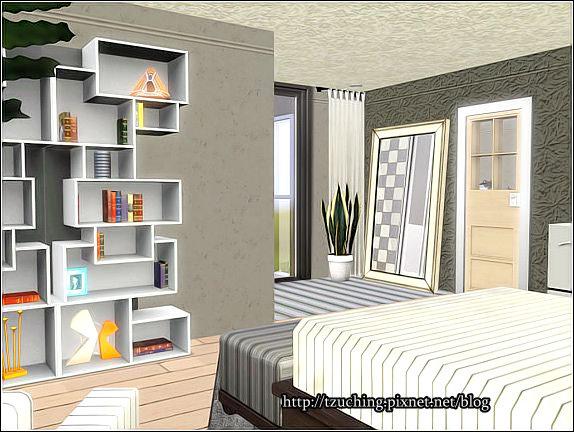 Screenshot-68.jpg