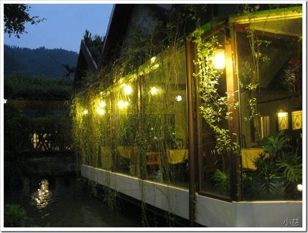 24697952:傍晚的台一農場(下次要白天來><)