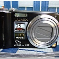 24712057:新相機到來-Panasonic DMC-ZS3