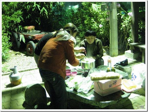 24715979:明道大學池釣&夜晚的野餐