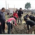 24768205:大村鄉和平社區千人控窯活動