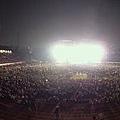 24783767:2009台中體育場跨年