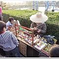 24793364:豐樂雕塑公園