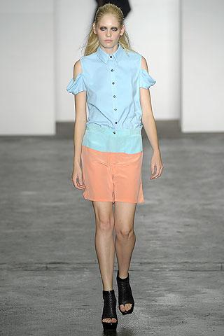 Alexander Wang 3.jpg