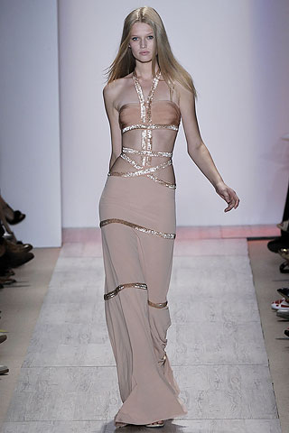 Herve Leger by Max Azria 6.jpg