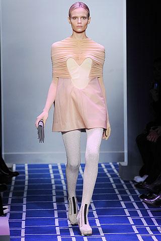 Balenciaga 2.jpg