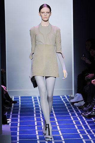 Balenciaga 9.jpg