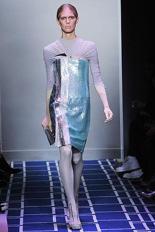 Balenciaga 14.jpg
