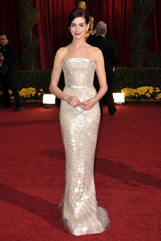 Anne Hathaway.jpg