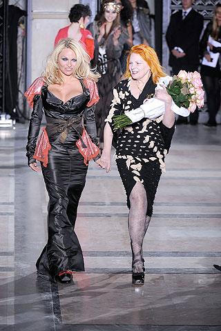 Vivienne Westwood 17.jpg