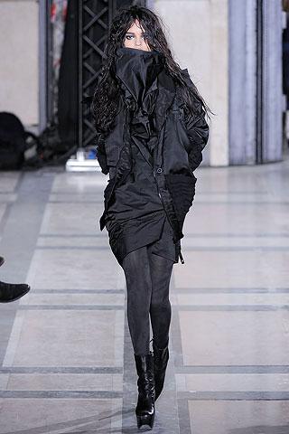 Vivienne Westwood 6.jpg