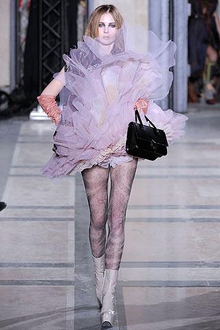 Vivienne Westwood 13.jpg