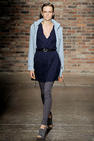 Rag and bone 10.jpg