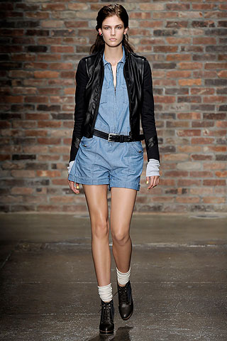 Rag and bone 8.jpg