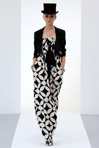 Temperley London 1.jpg