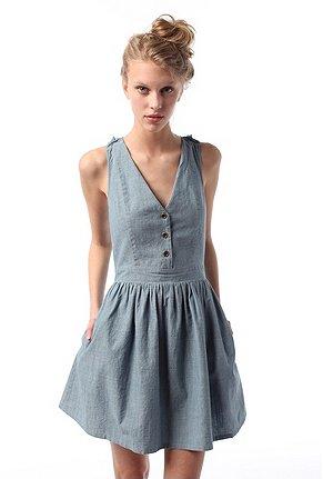 denim dress.jpg