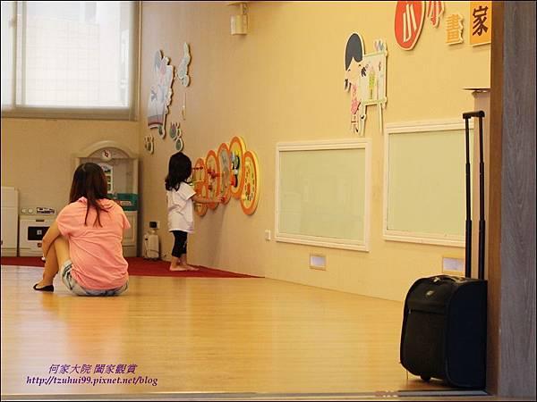 20140905音樂課00.JPG