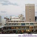 大和魯內飯店01.JPG