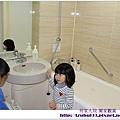 大和魯內飯店05.JPG