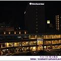 大和魯內飯店06.JPG