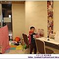 大和魯內飯店09.JPG