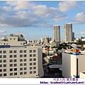 大和魯內飯店14.JPG