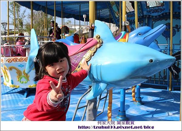 兒童新樂園08.JPG