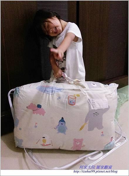 睡袋11.jpg