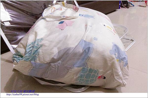 睡袋13.jpg