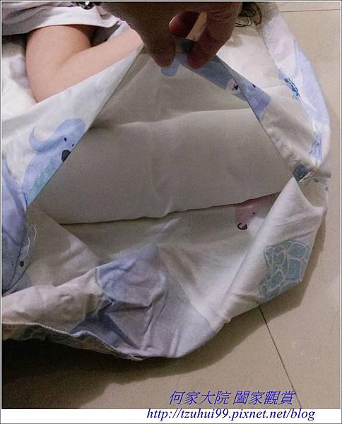 睡袋15.jpg