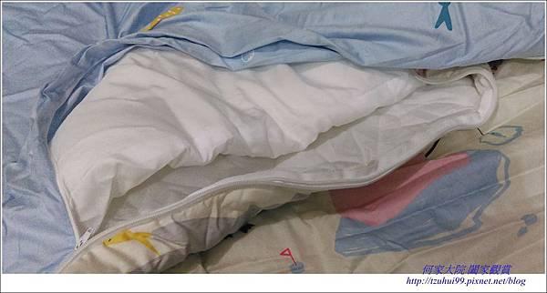 睡袋17.jpg