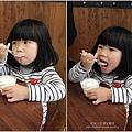 平和通+鹽屋+花笠食堂06.jpg