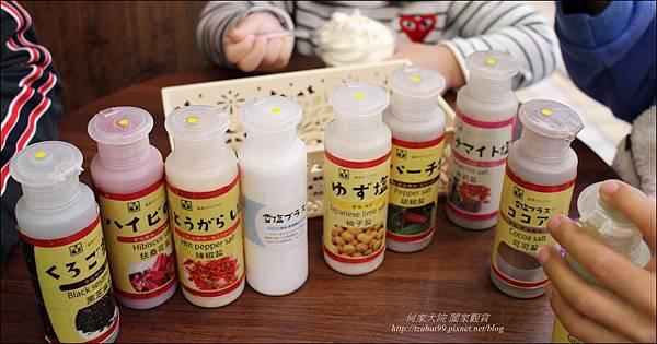 平和通+鹽屋+花笠食堂07.JPG