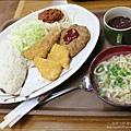 平和通+鹽屋+花笠食堂14.JPG