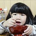 平和通+鹽屋+花笠食堂17.JPG