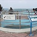 美麗海19.JPG