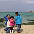 美麗海23.JPG