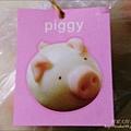 豬豬包06.jpg