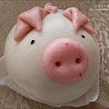 豬豬包11.jpg