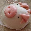 豬豬包12.jpg