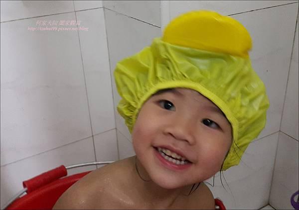 兒童衛浴12