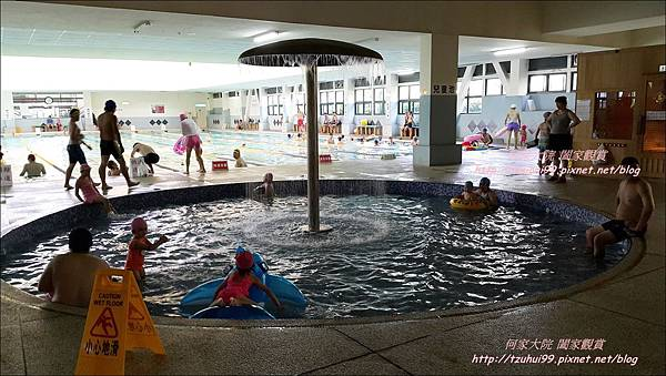 八里游泳池15.jpg