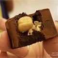 巧克力06.jpg