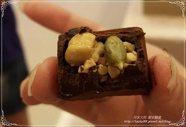 巧克力07.jpg