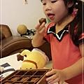 巧克力09.jpg