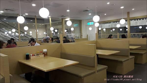 晶冠食堂23.jpg