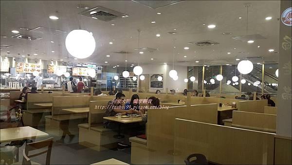 晶冠食堂24.jpg