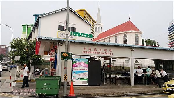 新加坡到樂高01.jpg